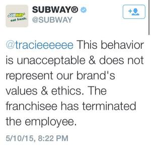 subway-employee-2