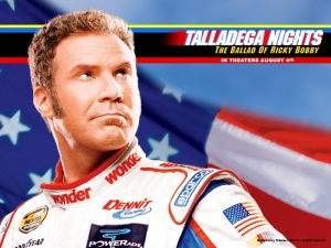 Will_Ferrell_in_Talladega_Nights-_The_Ballad_of_Ricky_Bobby_Wallpaper_1_800
