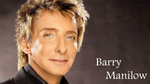 American-Singer-Barry-Manilow
